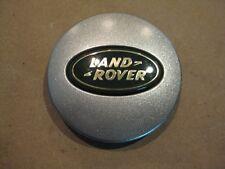 Land Rover Wheel Center Cap - P/N RRJ500030XXX