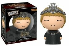 Game of Thrones Cersei Lannister Dorbz Funko Vinyl Collectible Figure #371
