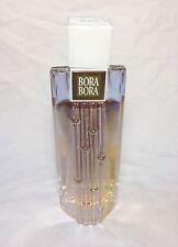 Bora Bora by Liz Claiborne Eau De Parfum Spray 3.4 oz