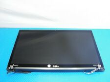 """New listing Dell Latitude 7480 14"""" Oem Matte Fhd Lcd Touch Screen Complete Assembly Black"""