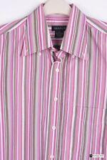 Camisas y polos de hombre GANT color principal multicolor