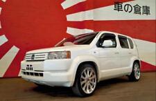 Honda SUV 5 Doors Cars