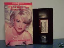 [0599] Playboy 2000 - Provocanti tentazioni (1999) VHS