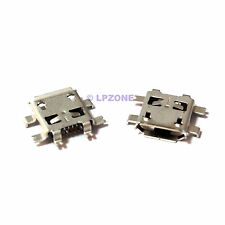 NEW!! Micro USB Charging Sync Port Connector fix T-Mobile HTC Sensation PG58100