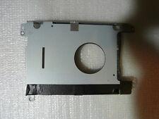 HDD Rahmen Festplatterahmen  für  Samsung NP305V5A 305v5a