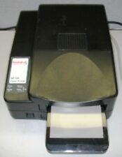 Kodak Digital SP700 Color Printer Model SP700U