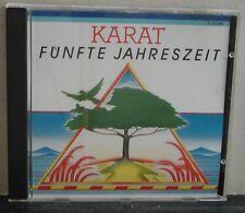 CD Karat - Fünfte Jahreszeit - Pool 8.26396