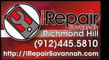 CELL PHONE ///// COMPUTER REPAIR SERVICES