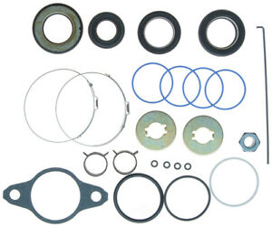 Strg Gear Seal Kit  ACDelco Professional  36-348529