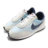 Nike Dbreak SP DayBreak Teal Tint Navy Blue Grey Men Running Casual CZ0614-300