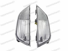 Fog Light Driving Lamps Pair for Ford Mondeo 2011-2012