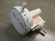 New ListingWhirlpool/Other Used Water Level Pressure Switch Wpw10268910 Ap6018166