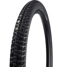 "Specialized Rhythm Lite 18 x 2.0"" Clincher Tire Black New Old Stock"