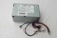 [Untested] Bloc d'alimentation Apple PowerMacintosh 7200 - P/N 614-0039