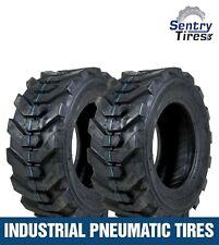 23x850 12 23 850 12 8 Pr Duramax D 500 Skid Steer Tires 2 Tires23x850x12