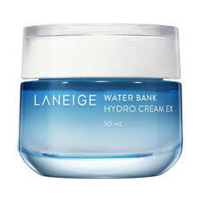 [Laneige] Water Bank Hydro Cream Ex 50ml