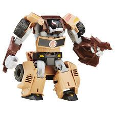 Transformers Robots in Disguise Warrior Class QUILLFIRE (B5597)