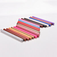 New 135mm x 11mm Seal Sealing Wax Stick Stamp For Letters Wedding Invitation  SF
