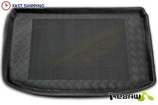 CITROEN SAXO Hatchback 1996-2003 BOOT MAT ANTI SLIP