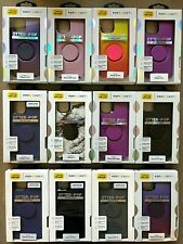 OtterBox Otter+Pop Symmetry Defender Cases iPhone 11/11 Pro/11 Pro Max