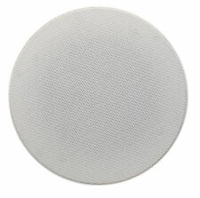 Yamaha NS-IC800 In-Ceiling Speaker - White