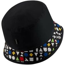 9891536c Nike Jordan Quai 54 Bucket Hat 15th edition of the Quai 54 tournament UNISEX