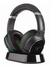 Turtle Beach Elite 800X Black Headband Headsets for Microsoft Xbox One