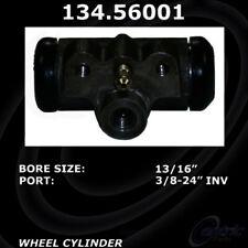 Drum Brake Wheel Cylinder-Drum Rear Centric 134.56001