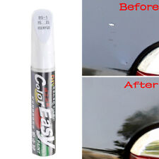 Car Paint Repair Pen Scratch Remover Touch Up Clear Applicator Coat Fix Tools