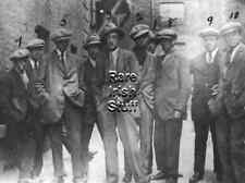 The Cairo Gang - 1920 Bloody Sunday - Michael Collins 1916 Easter Rising Photo