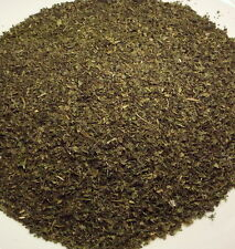 Nettle Leaf Wildcrafted 250g  (Urtica dioica) Pesticide Free, Non GMO