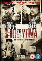 3:10 To Yuma (DVD, 2008)