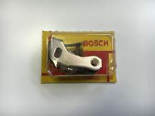 Bosch Zündkontakt (1237-013-044) -- Audi ,NSU ,SAAB ,Skoda