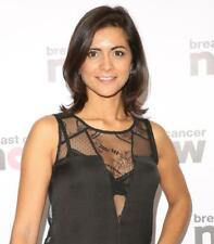 LUCY VERASAMY Hot Photo Brillant No1006