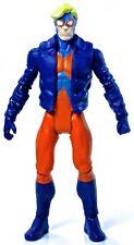 DC Universe: Infinite Heroes 2010 ANIMAL MAN (3-PACK FIGURE) - Loose