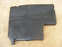 Suzuki DT 75-85 HP Electrical Cover 32891-95601 1988-2000 Outboard