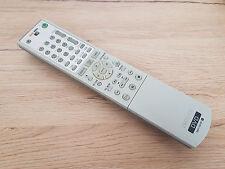 Originale Sony FB RMT-D215P für RDR-GX210 12 Monate Garantie*