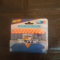 NERF N-Strike Elite Pack Of 30 Dart Refills Nerf Gun Bullets Refill original Toy
