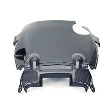 Tnt Passaggio Posteriore Coda Carenatura in Simil Carbonio per Yamaha Aerox E