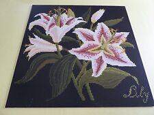 Needlepoint/Tapestry Patterns