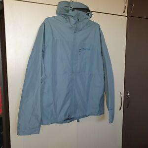 Marmot Minimalist Men's GTX Jacket Size XL