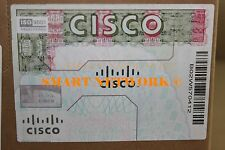 NEW Cisco C3850-NM-8-10G 3850 Network Expansion Module Gigabit