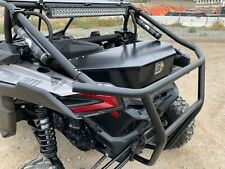 ATV, Side-by-Side & UTV Exhaust for Can-Am for sale | eBay