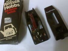 Russell Hobbs 14590 Bollitore 1,7l NERONUOVO /& OVP in acciaio inox