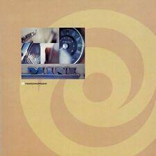 WEDDING PRESENT - MINI (DELUXE EDITION) 3 CD + DVD NEW