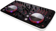 Pioneer DDJ-ERGO Digital DJ Controller