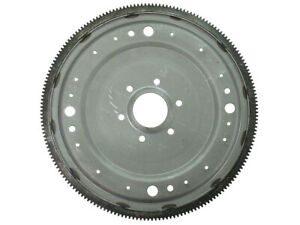 New 1965-76 Ford Flexplate Automatic Trans. 352 390 68 427 Galaxie Fairlane