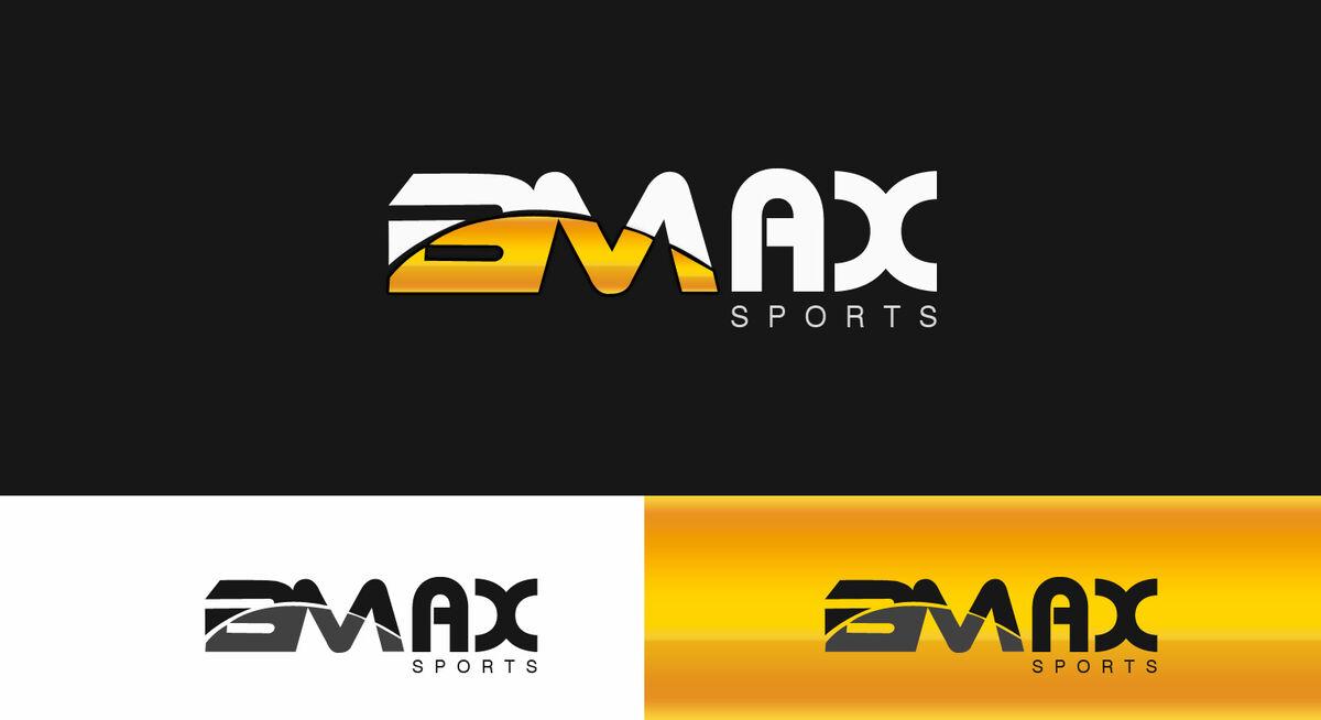 Bmax Sports