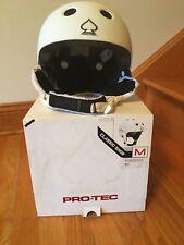 Pro-tec Classic SnowBoarding/Alpine-Ski Helmet