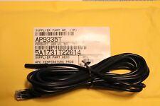 APC Sensore di temperatura AP9335T - NUOVO